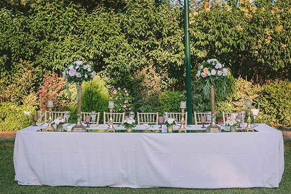 romantic-summer-wedding-elegant-details-residence-venue_37