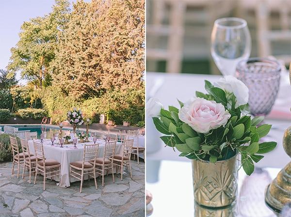 romantic-summer-wedding-elegant-details-residence-venue_38A