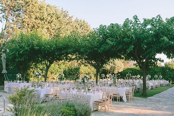 romantic-summer-wedding-elegant-details-residence-venue_39