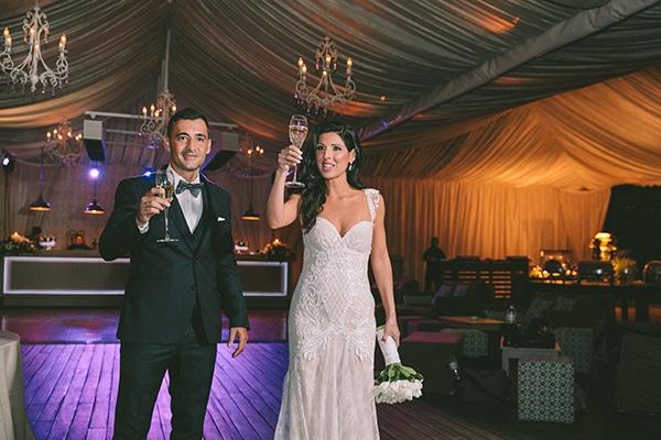 romantic-summer-wedding-elegant-details-residence-venue_40