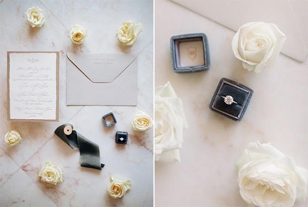 romantic-summer-wedding-hatzi-mansion_03A