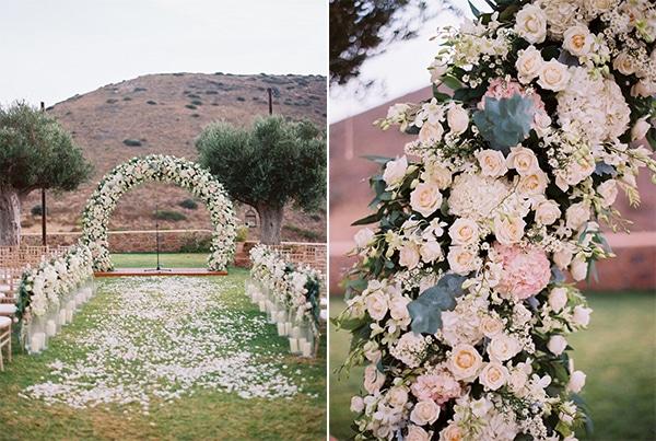 romantic-summer-wedding-hatzi-mansion_08A