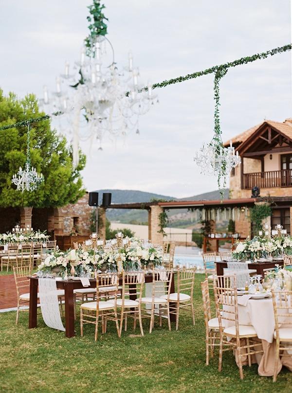 romantic-summer-wedding-hatzi-mansion_08x