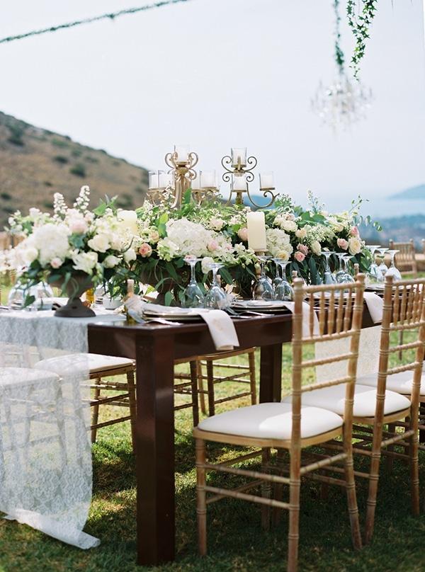 romantic-summer-wedding-hatzi-mansion_09x