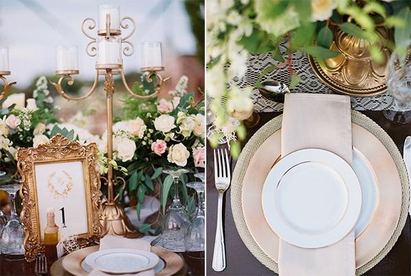 romantic-summer-wedding-hatzi-mansion_10A