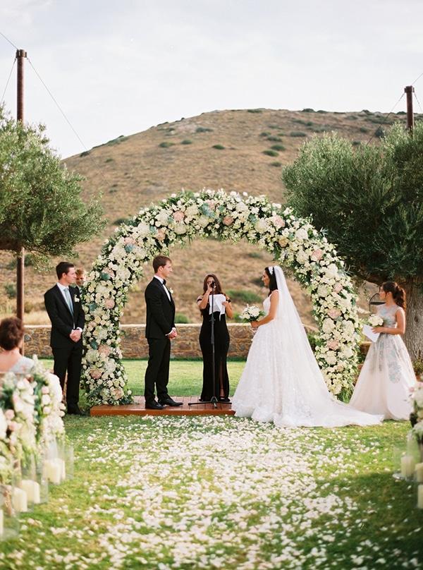 romantic-summer-wedding-hatzi-mansion_12x