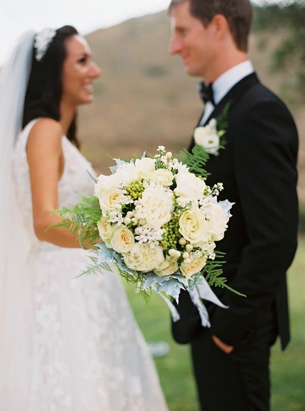romantic-summer-wedding-hatzi-mansion_13