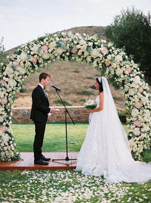 romantic-summer-wedding-hatzi-mansion_13x
