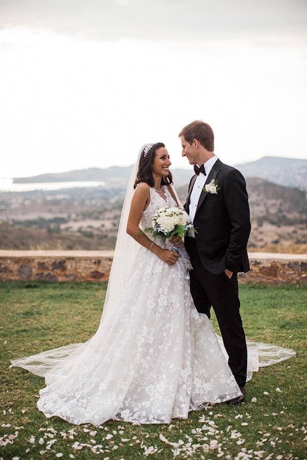 romantic-summer-wedding-hatzi-mansion_21