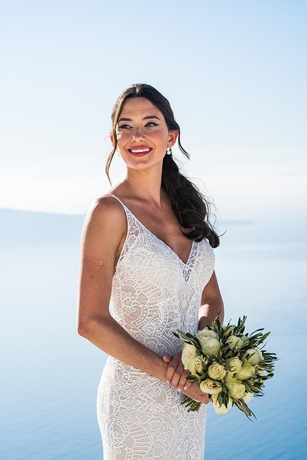 romantic-summer-wedding-most-breathtaking-view-Santorini-island_01x