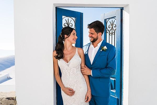romantic-summer-wedding-most-breathtaking-view-Santorini-island_02