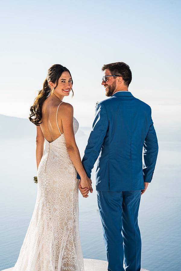 romantic-summer-wedding-most-breathtaking-view-Santorini-island_03