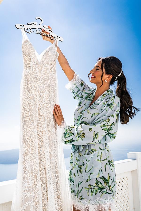 romantic-summer-wedding-most-breathtaking-view-Santorini-island_06x