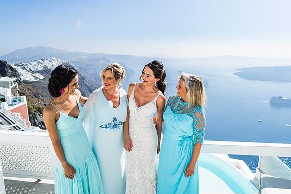 romantic-summer-wedding-most-breathtaking-view-Santorini-island_07x