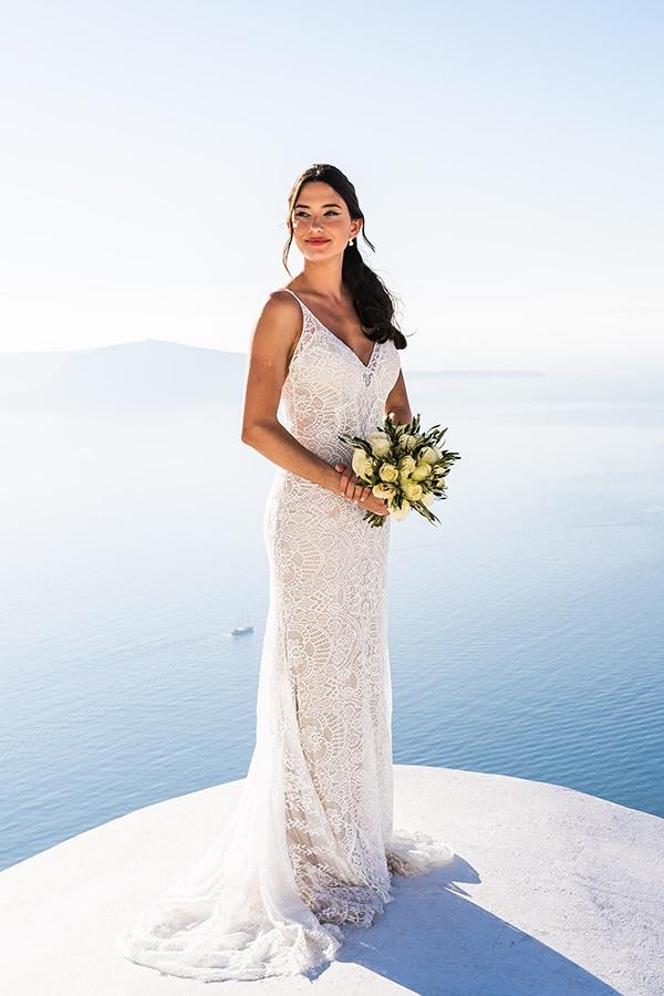 romantic-summer-wedding-most-breathtaking-view-Santorini-island_08