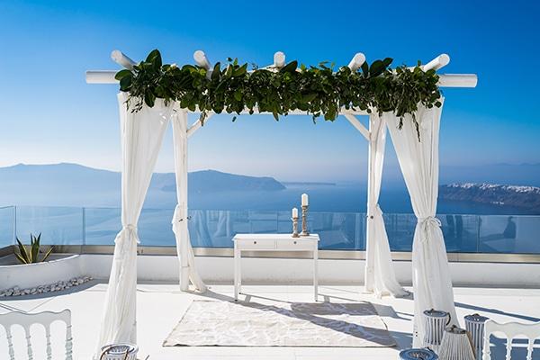 romantic-summer-wedding-most-breathtaking-view-Santorini-island_09
