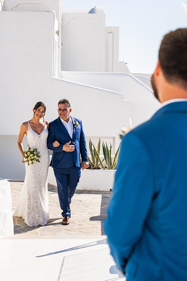 romantic-summer-wedding-most-breathtaking-view-Santorini-island_10