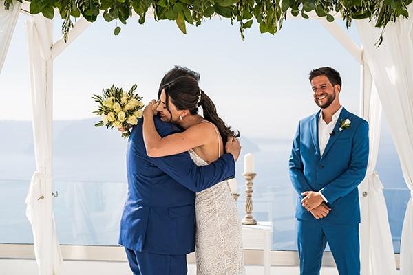 romantic-summer-wedding-most-breathtaking-view-Santorini-island_10x