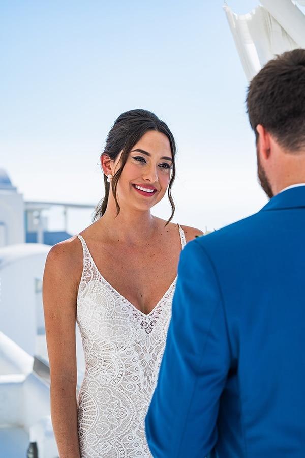 romantic-summer-wedding-most-breathtaking-view-Santorini-island_11x
