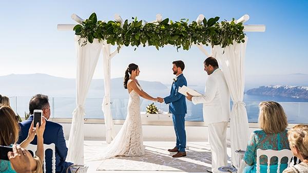 romantic-summer-wedding-most-breathtaking-view-Santorini-island_12