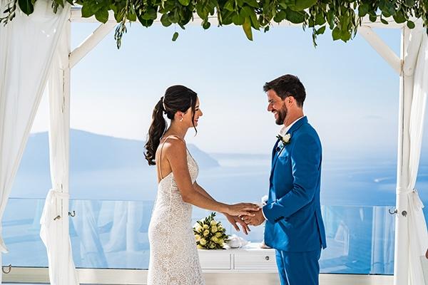 romantic-summer-wedding-most-breathtaking-view-Santorini-island_12x