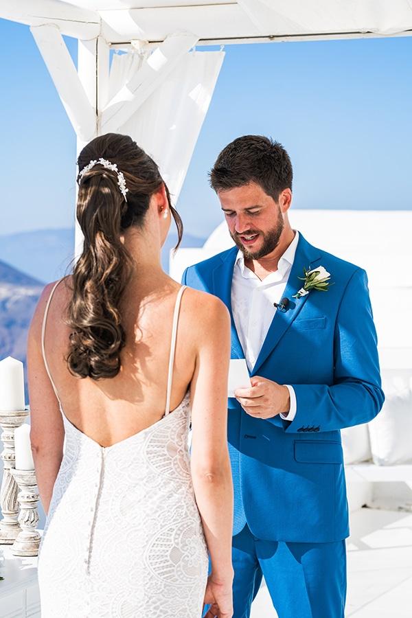 romantic-summer-wedding-most-breathtaking-view-Santorini-island_13