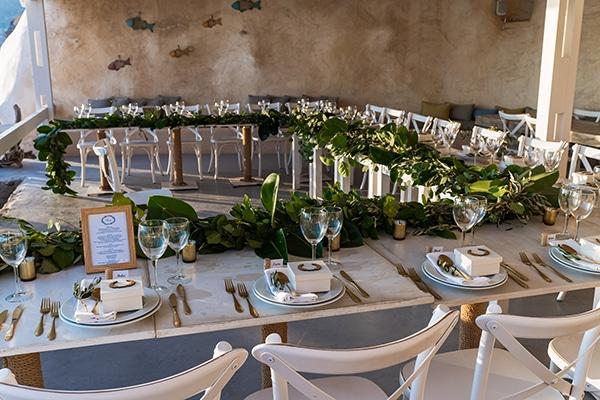 romantic-summer-wedding-most-breathtaking-view-Santorini-island_16