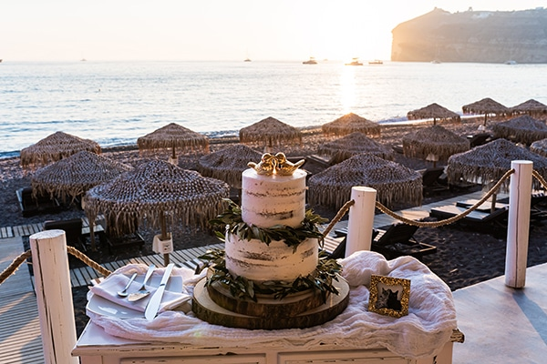 romantic-summer-wedding-most-breathtaking-view-Santorini-island_18