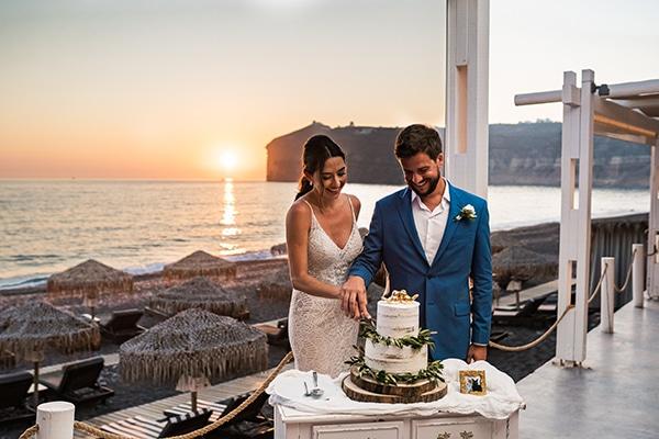 romantic-summer-wedding-most-breathtaking-view-Santorini-island_19