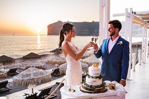 romantic-summer-wedding-most-breathtaking-view-Santorini-island_20
