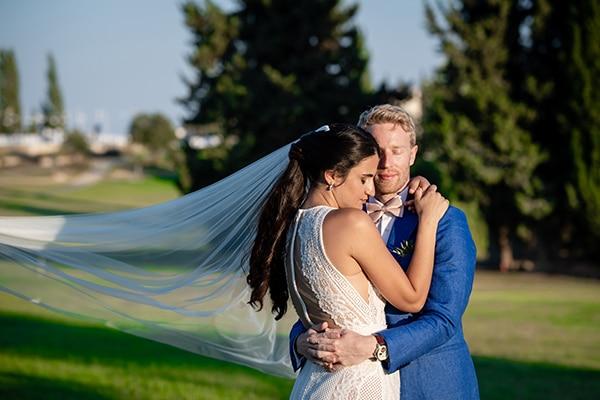 romantic-summer-wedding-paphos-minthis-resort_02