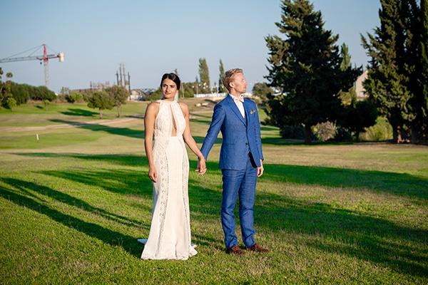 romantic-summer-wedding-paphos-minthis-resort_03