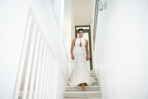 romantic-summer-wedding-paphos-minthis-resort_05