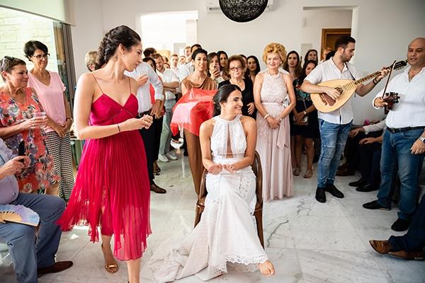 romantic-summer-wedding-paphos-minthis-resort_07