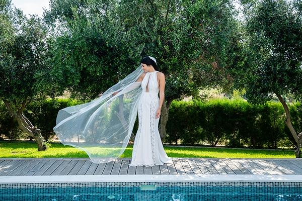 romantic-summer-wedding-paphos-minthis-resort_08