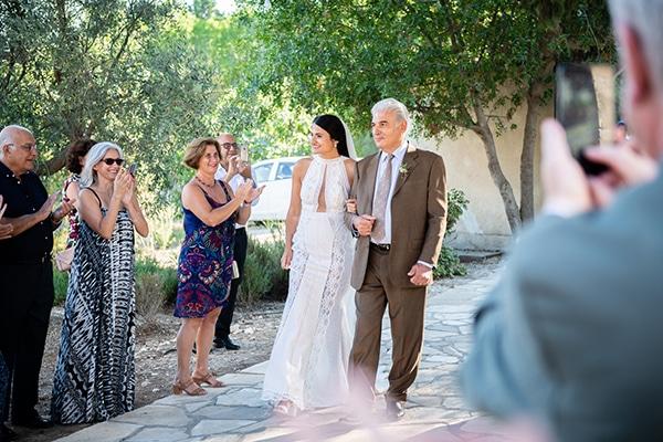 romantic-summer-wedding-paphos-minthis-resort_12