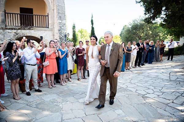 romantic-summer-wedding-paphos-minthis-resort_13