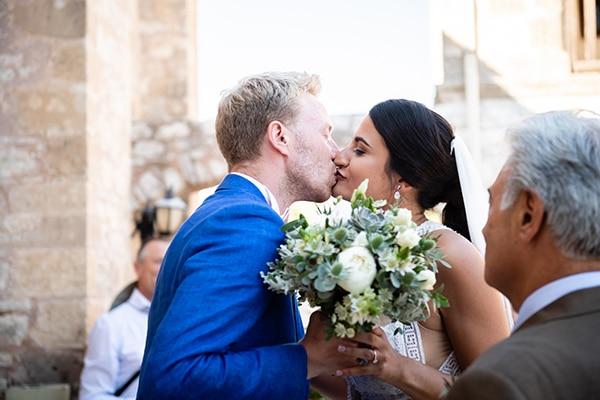 romantic-summer-wedding-paphos-minthis-resort_15