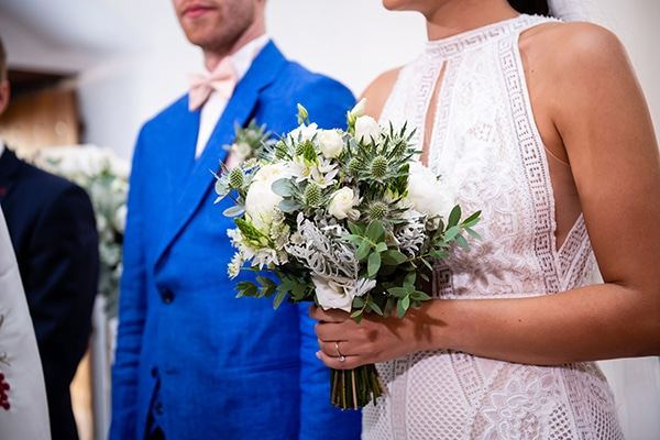 romantic-summer-wedding-paphos-minthis-resort_17