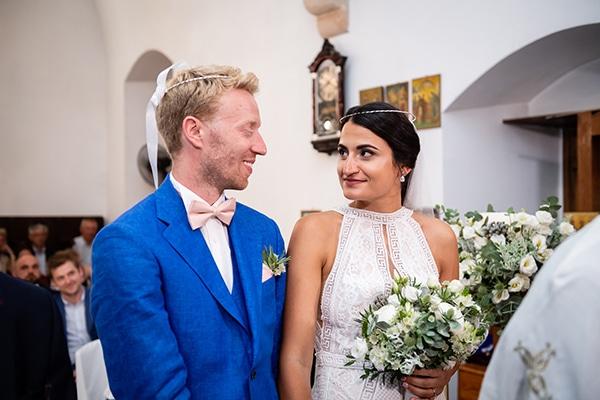 romantic-summer-wedding-paphos-minthis-resort_19