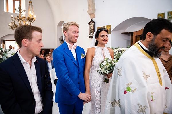 romantic-summer-wedding-paphos-minthis-resort_20