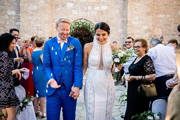 romantic-summer-wedding-paphos-minthis-resort_23