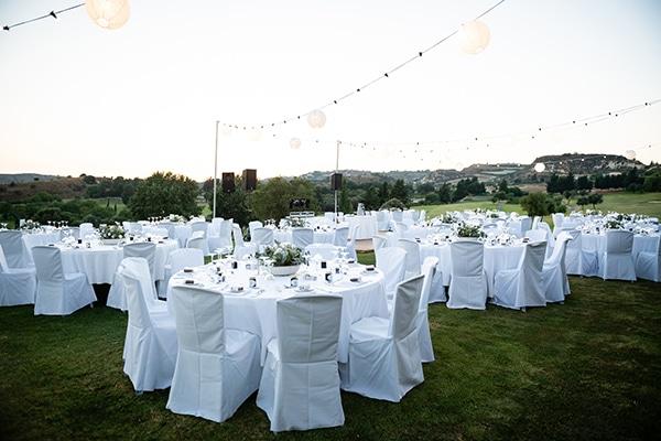 romantic-summer-wedding-paphos-minthis-resort_24