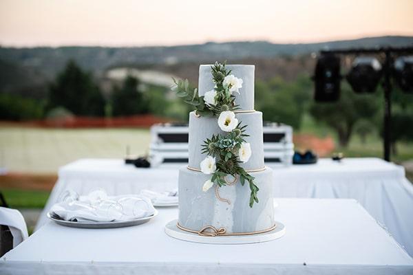 romantic-summer-wedding-paphos-minthis-resort_26