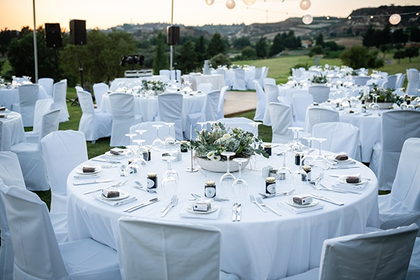 romantic-summer-wedding-paphos-minthis-resort_28
