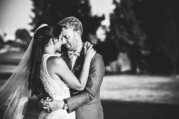 romantic-summer-wedding-paphos-minthis-resort_29