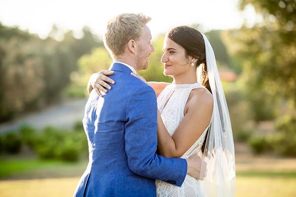 romantic-summer-wedding-paphos-minthis-resort_30