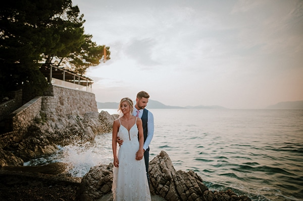 romantic-wedding-croatia-rustic-flair_01