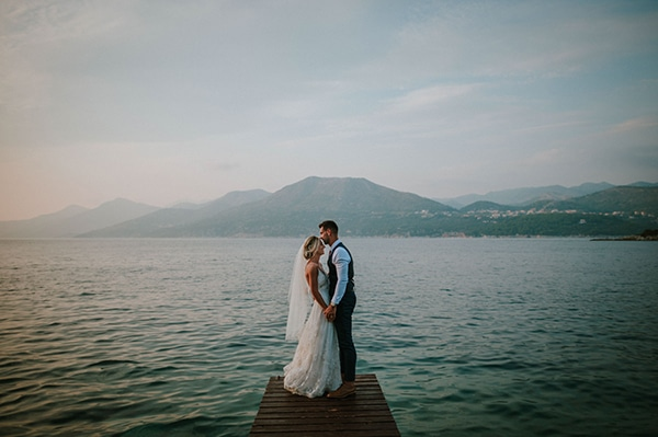 romantic-wedding-croatia-rustic-flair_03