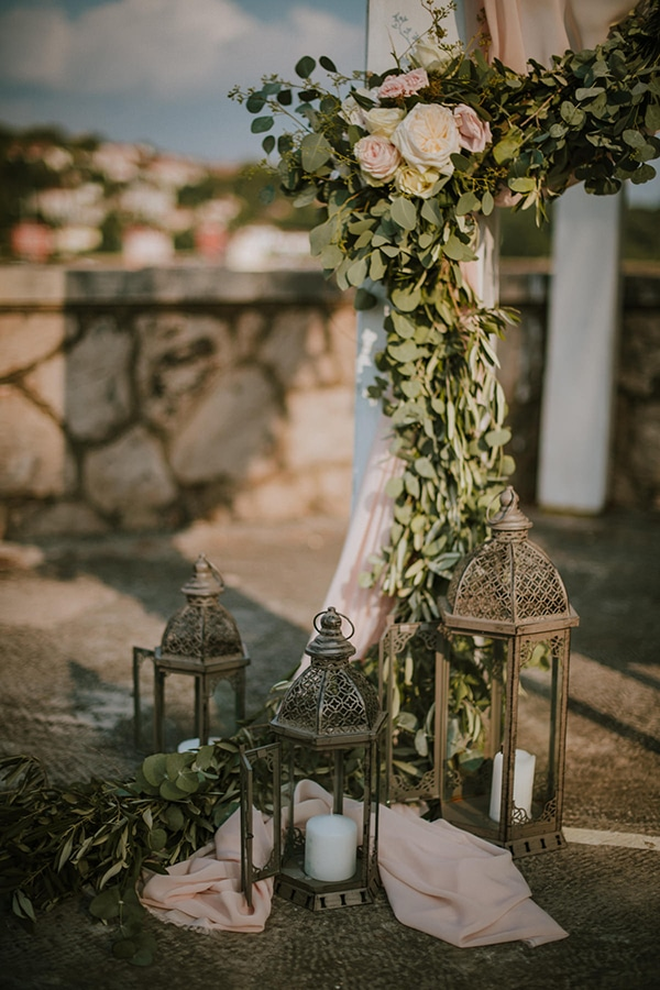 romantic-wedding-croatia-rustic-flair_09
